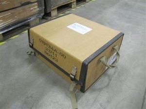 Kist-Box S0123 Vintage looking box !